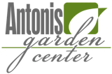 Antonis garden Center