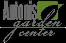 Antonis Garden