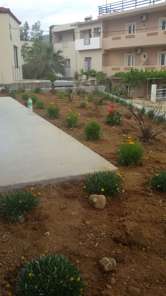 antonis-garden-corissia-harmony-hotel-before-001