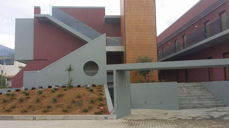 antonis-garden-corissia-harmony-hotel-before-004