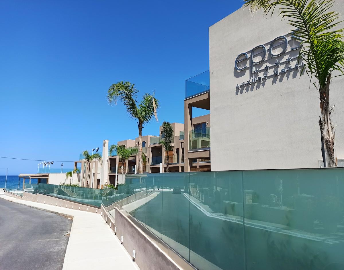antonis-garden-epos-luxury hotel-002