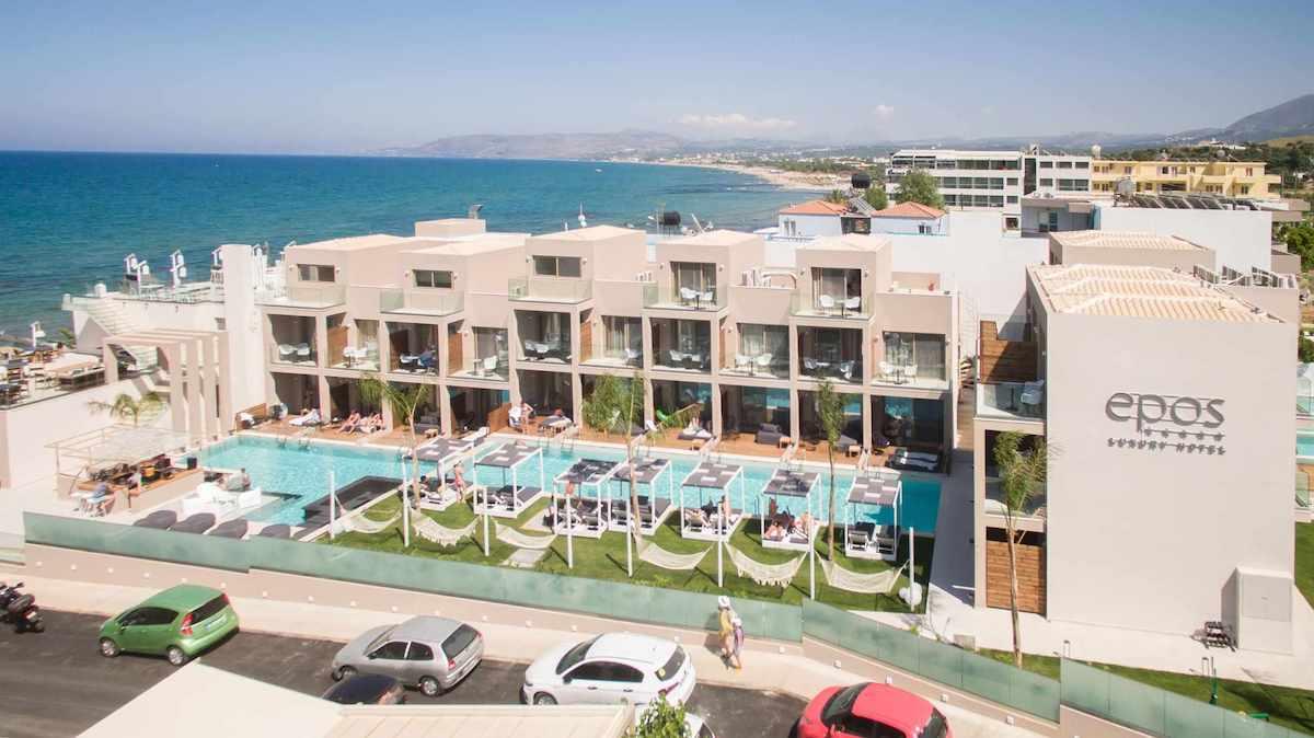 antonis-garden-epos-luxury hotel-003
