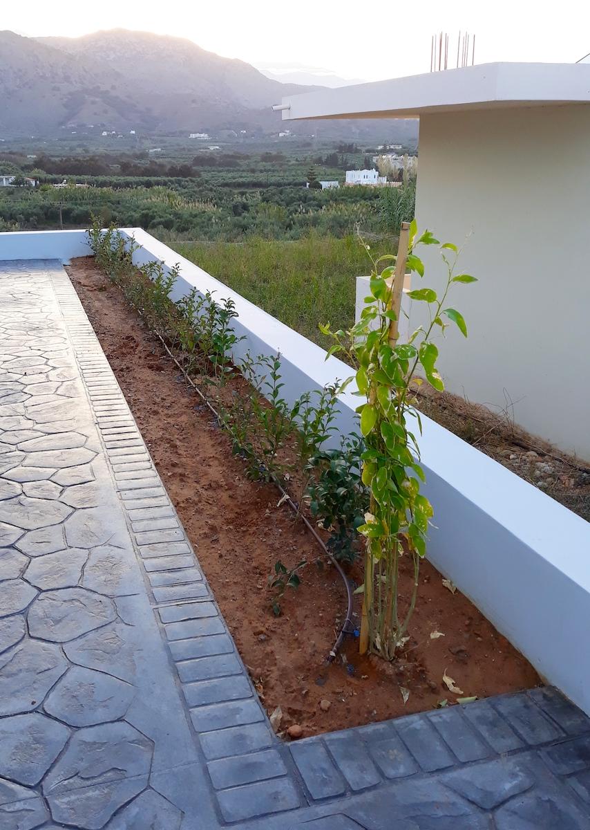 antonis-garden-iidiotiki-oikia-kavros-after-002