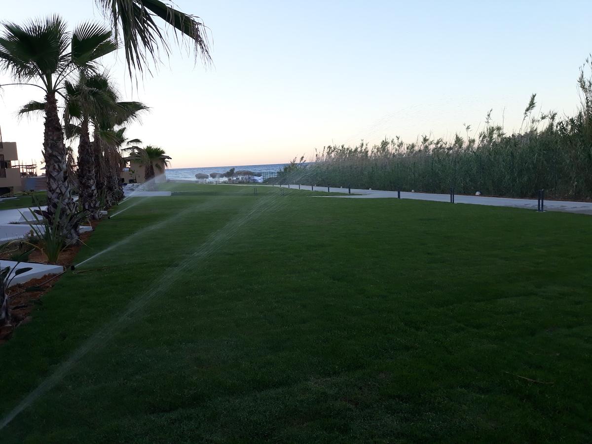 antonis-garden-la-mer-resort-spa-after-004