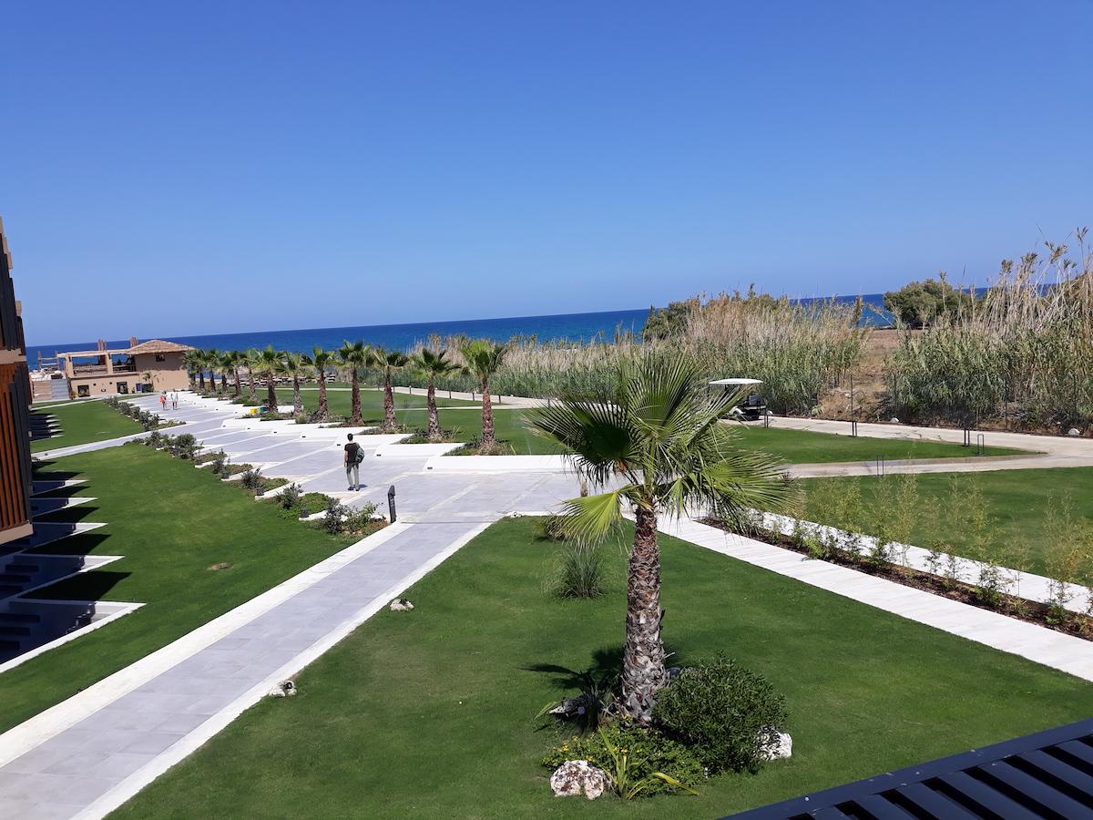 antonis-garden-la-mer-resort-spa-after-006