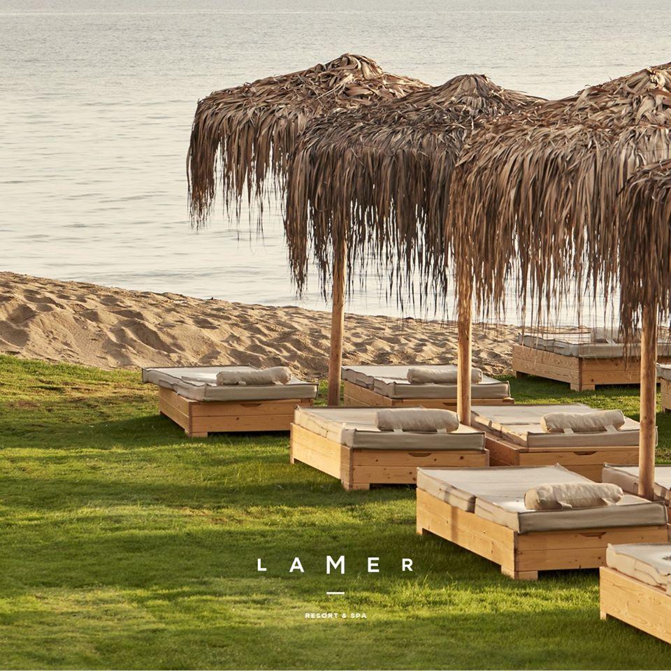antonis-garden-la-mer-resort-spa-after-009