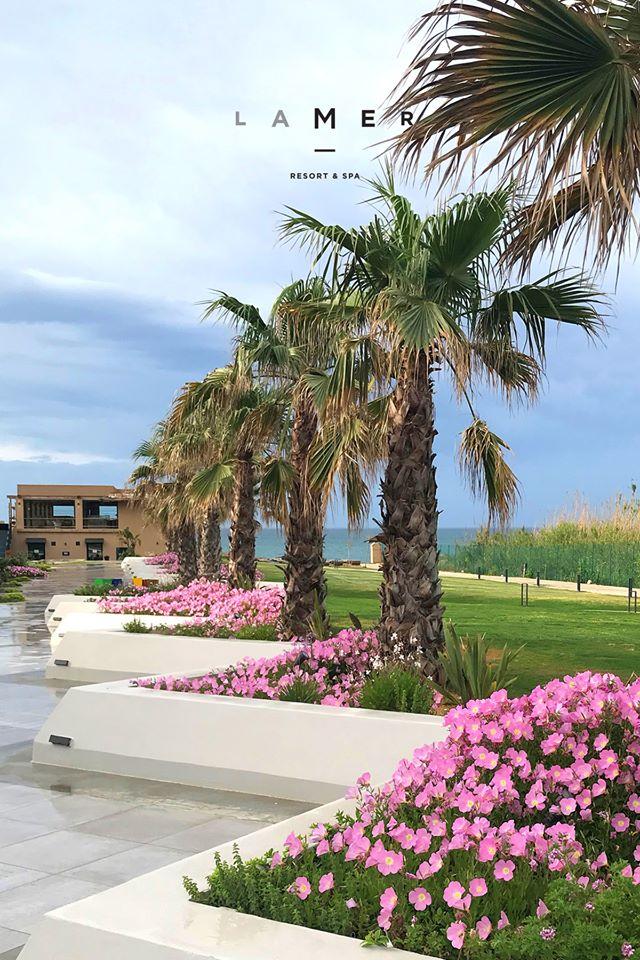 antonis-garden-la-mer-resort-spa-after-010