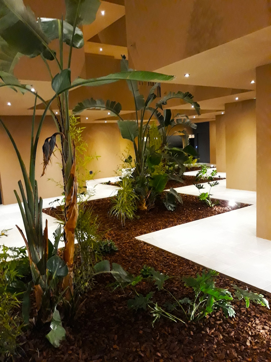 antonis-garden-la-mer-resort-spa-after-012