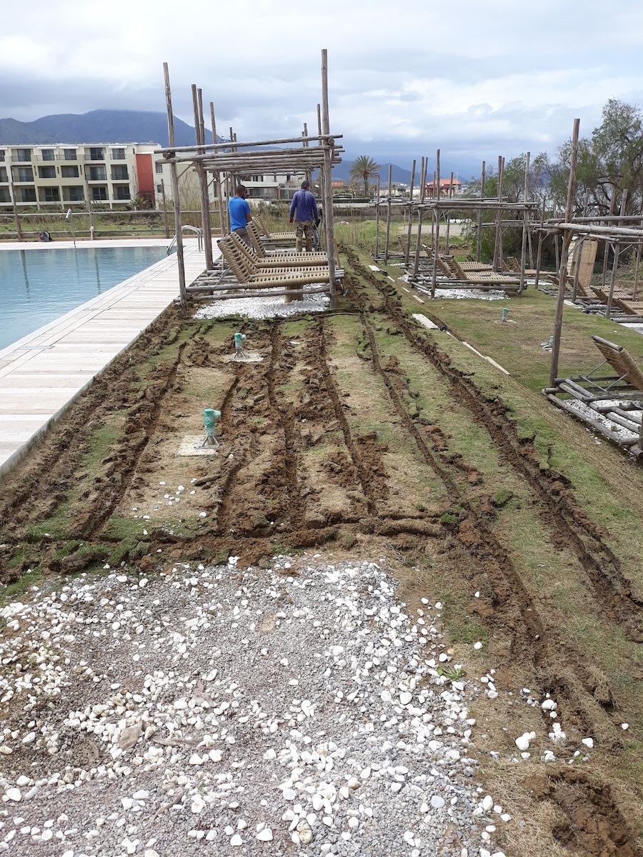 antonis-garden-la-mer-resort-spa-before-004