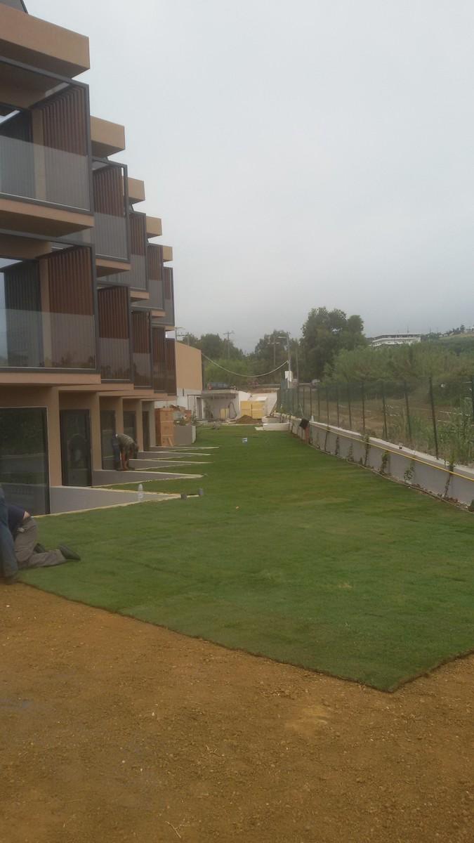 antonis-garden-la-mer-resort-spa-before-008