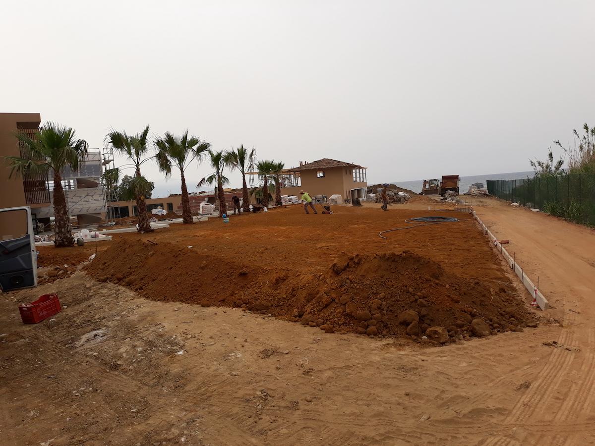 antonis-garden-la-mer-resort-spa-before-011