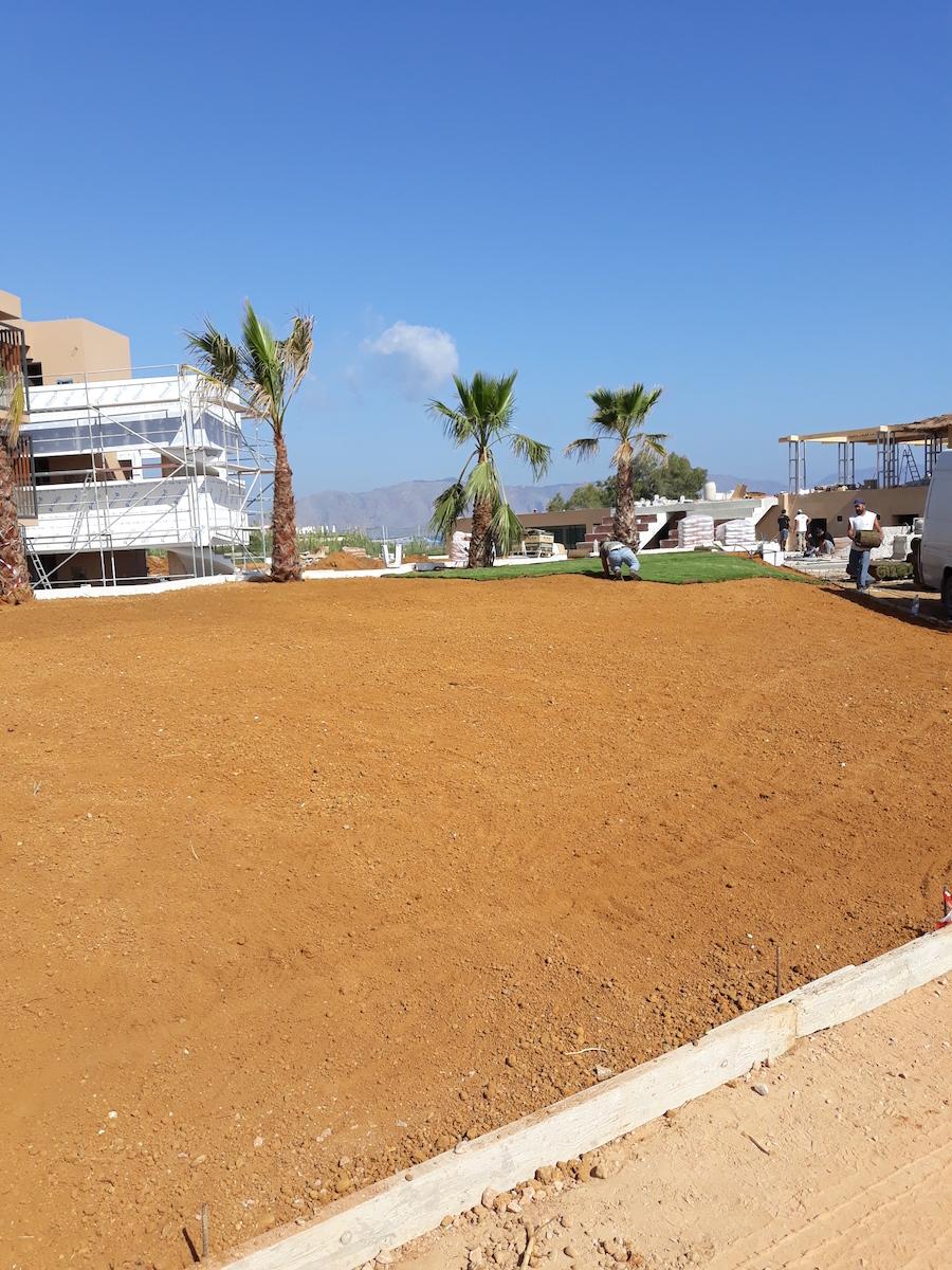 antonis-garden-la-mer-resort-spa-before-013