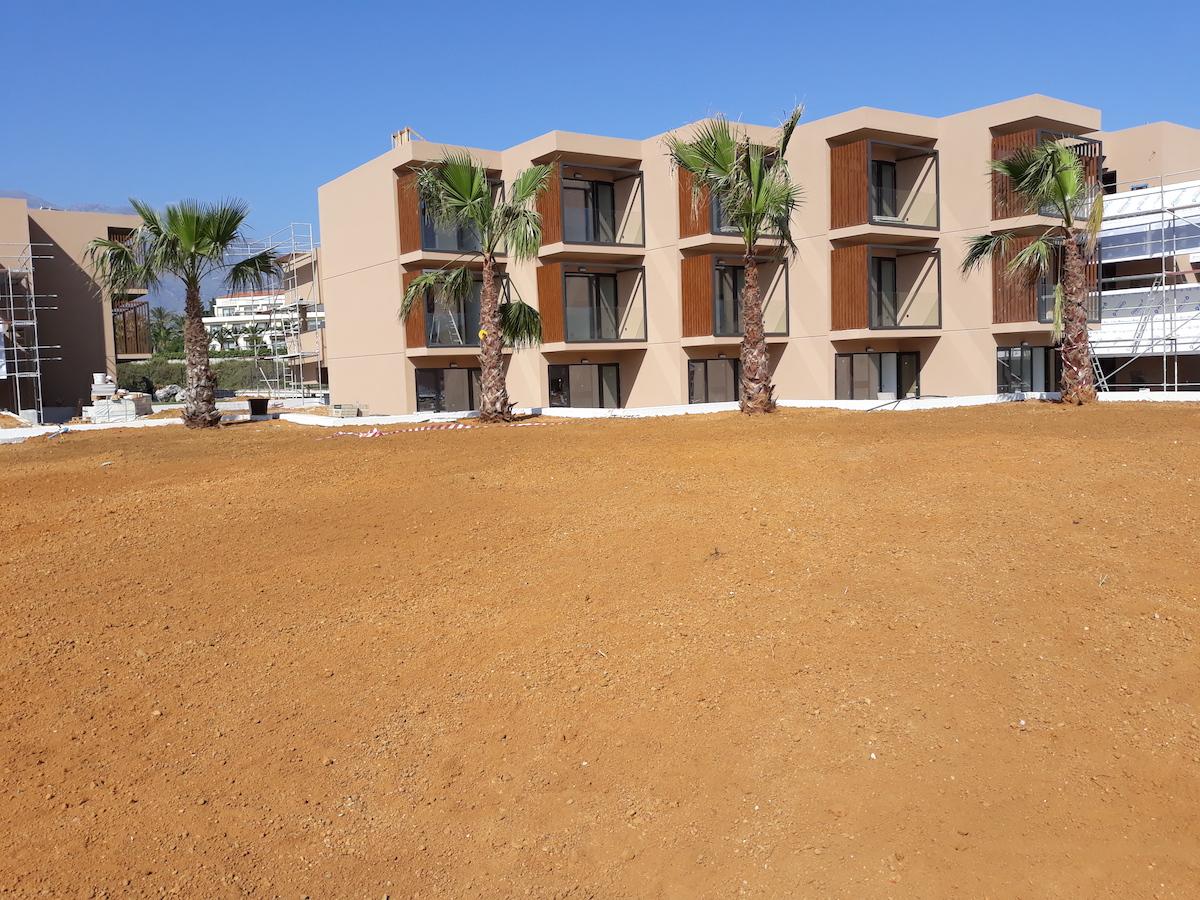 antonis-garden-la-mer-resort-spa-before-014