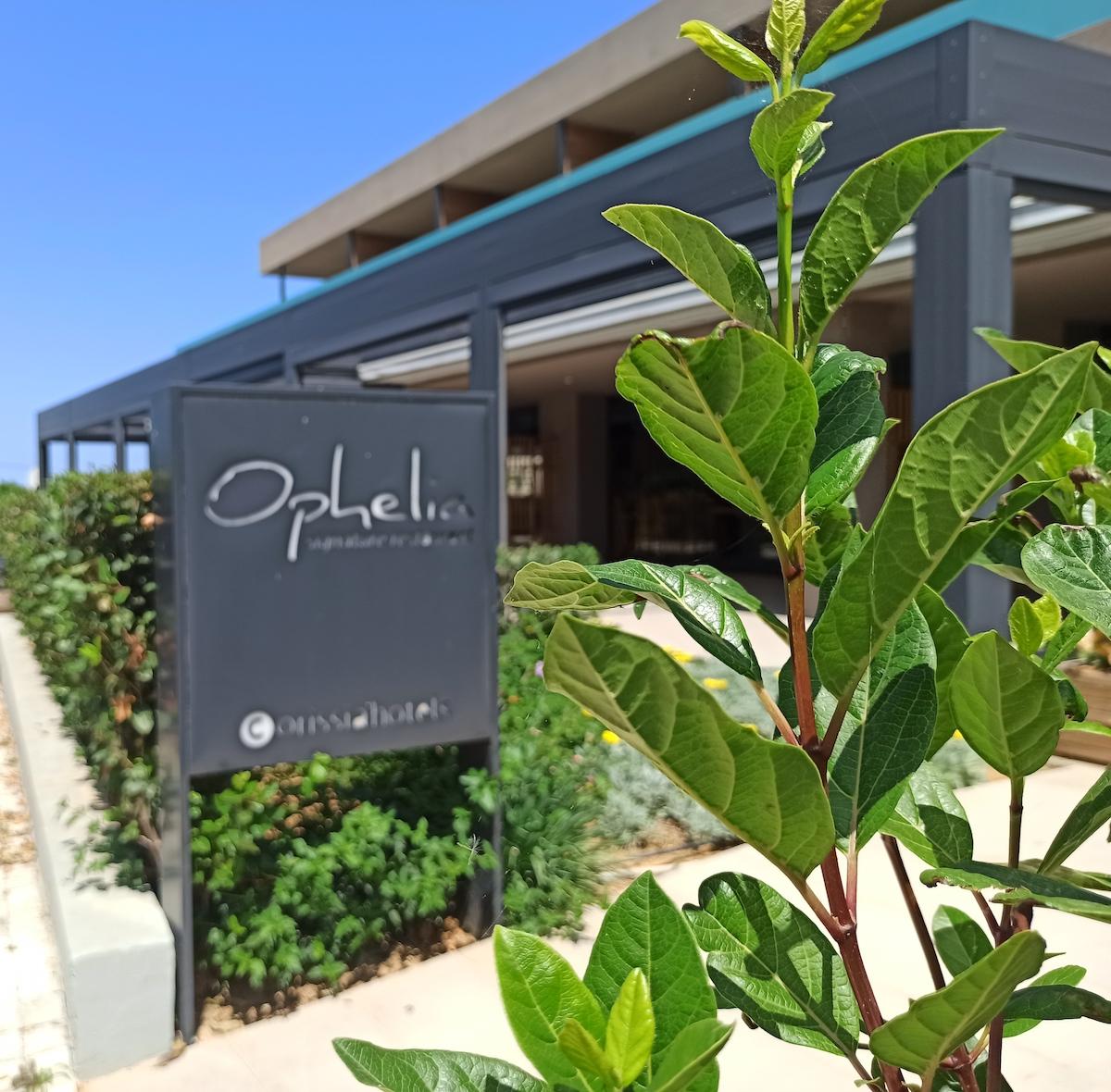 antonis-garden-ophelia-signature restaurant-001
