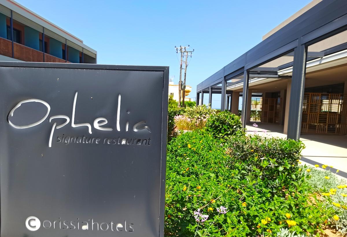 antonis-garden-ophelia-signature restaurant-004