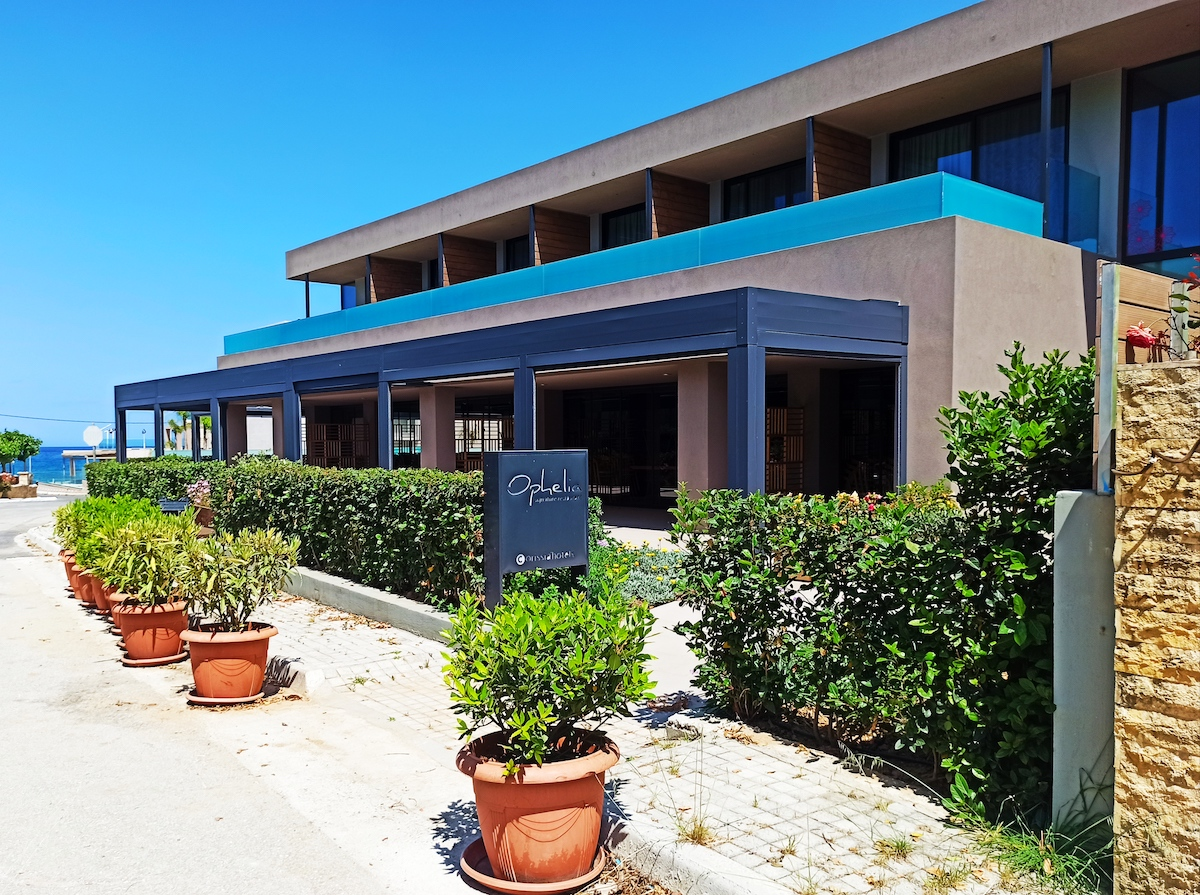 antonis-garden-ophelia-signature restaurant-008