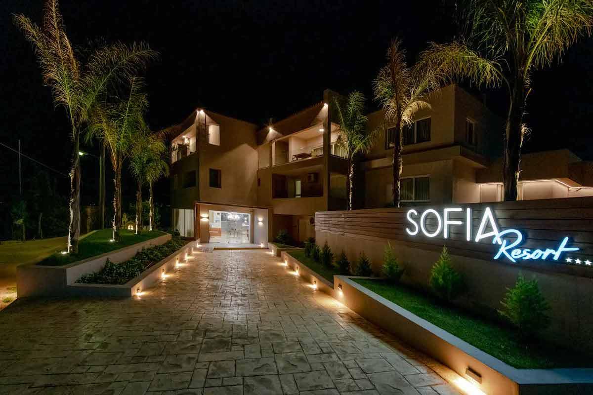 antonis-garden-sofia-resort-after-001