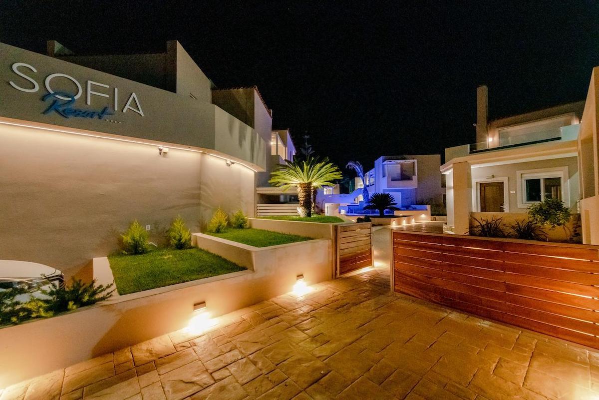 antonis-garden-sofia-resort-after-003