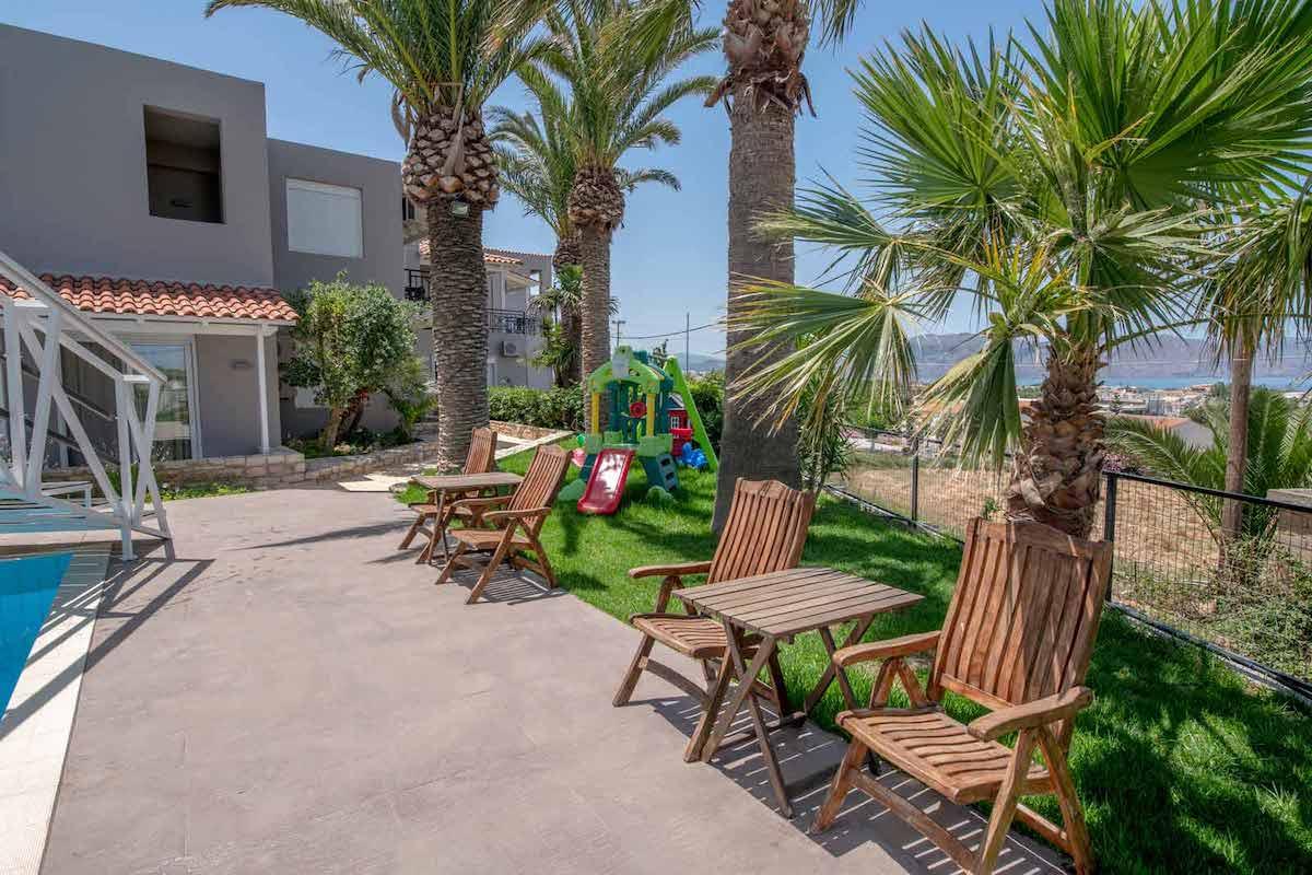 antonis-garden-sofia-resort-after-004
