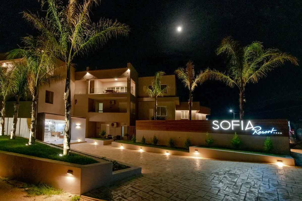 antonis-garden-sofia-resort-after-005