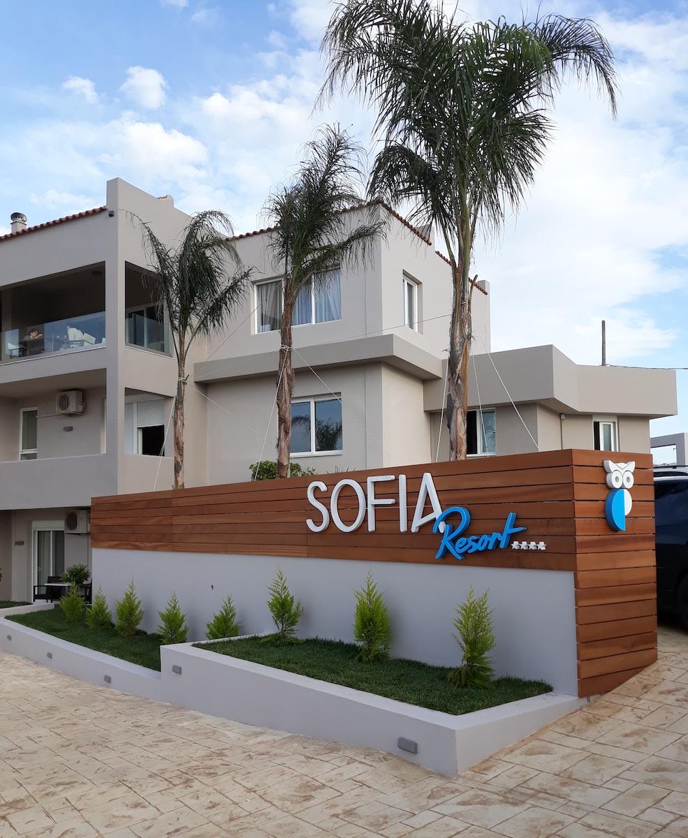 antonis-garden-sofia-resort-after-006
