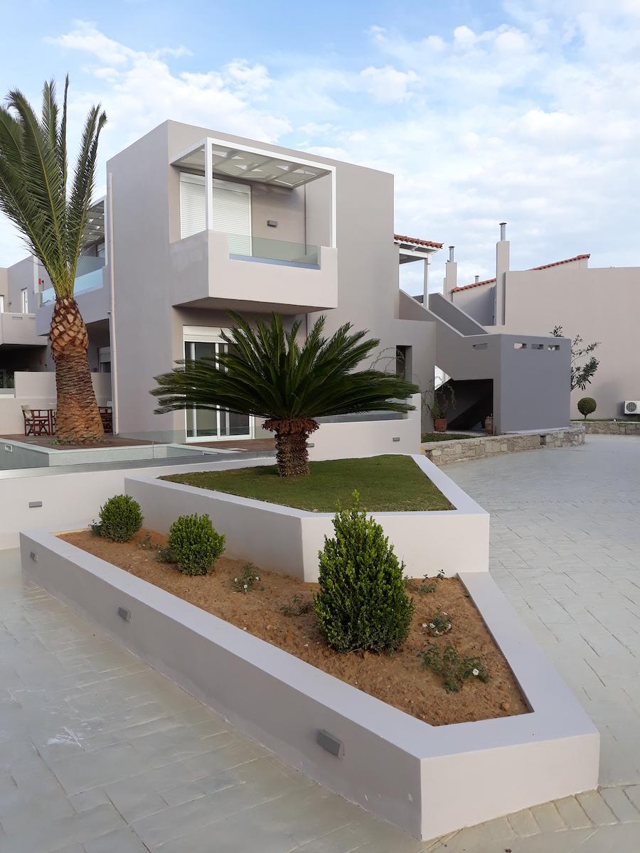 antonis-garden-sofia-resort-after-007