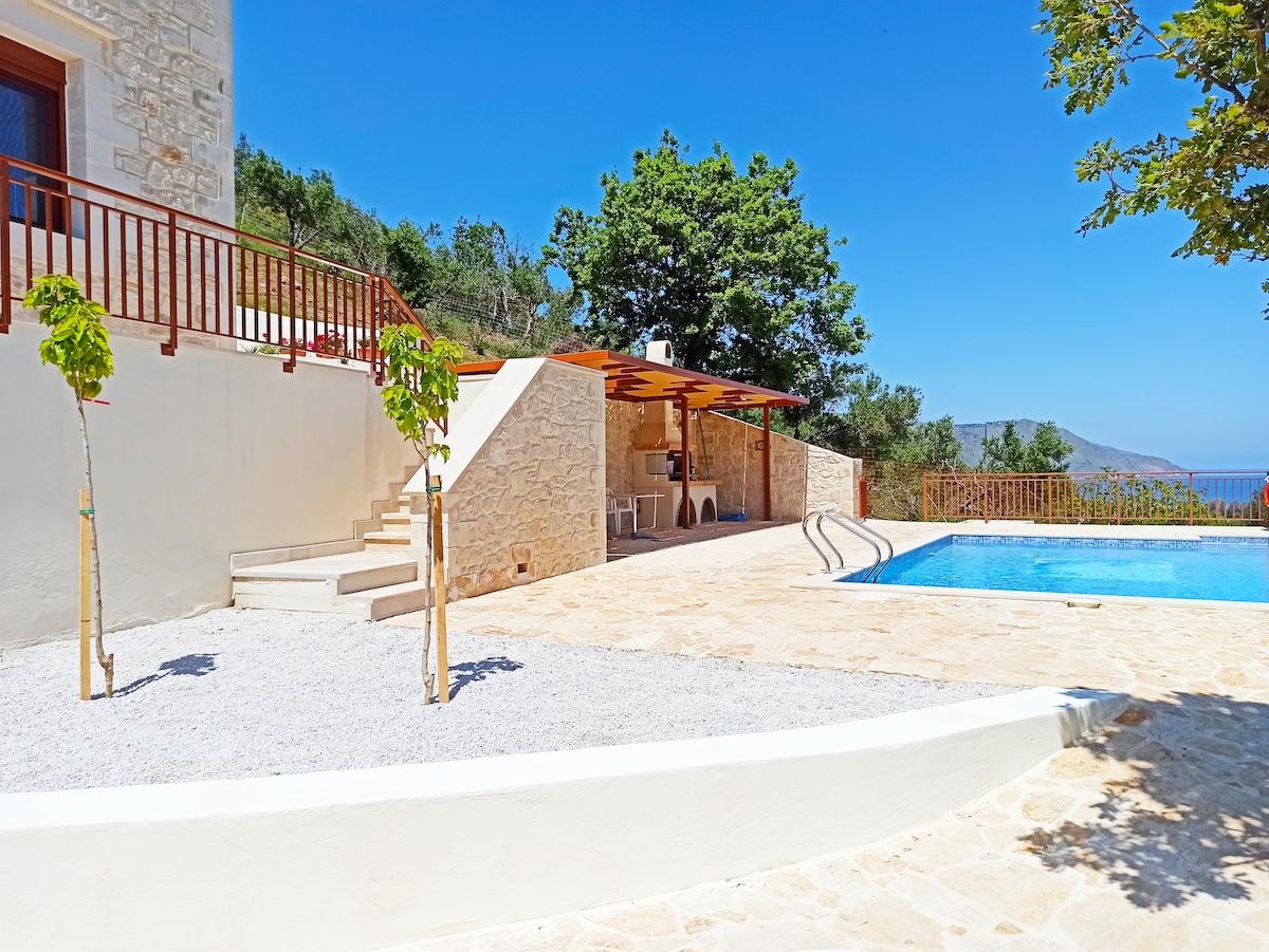 antonis-garden-villa-panorama-after-001
