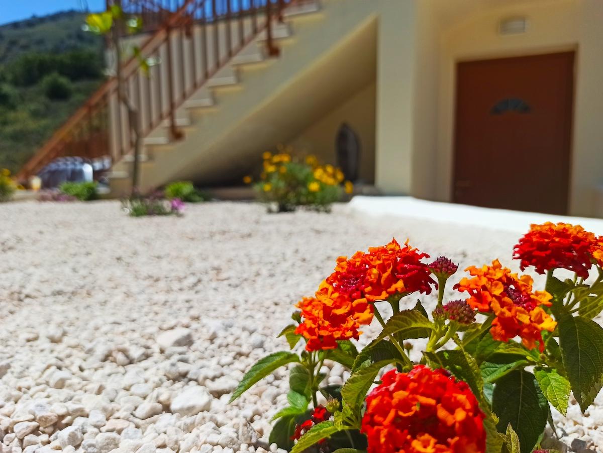 antonis-garden-villa-panorama-after-003