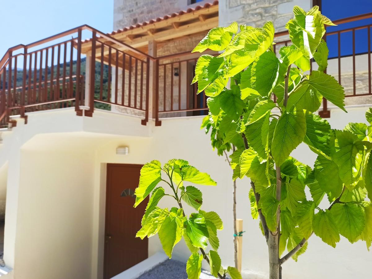 antonis-garden-villa-panorama-after-004