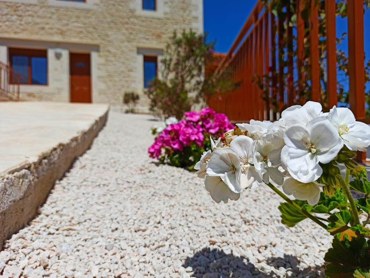 antonis-garden-villa-panorama-after-008
