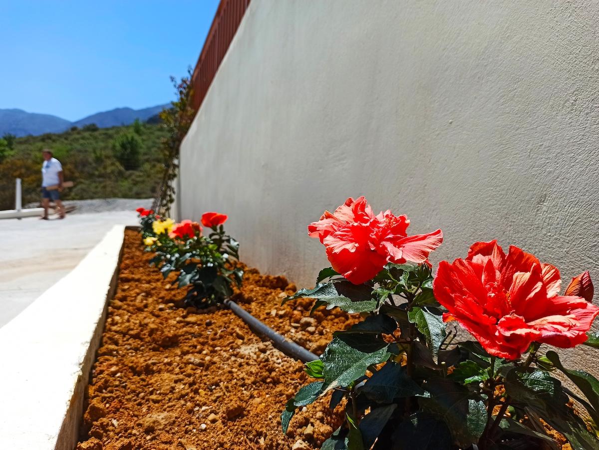 antonis-garden-villa-panorama-after-009