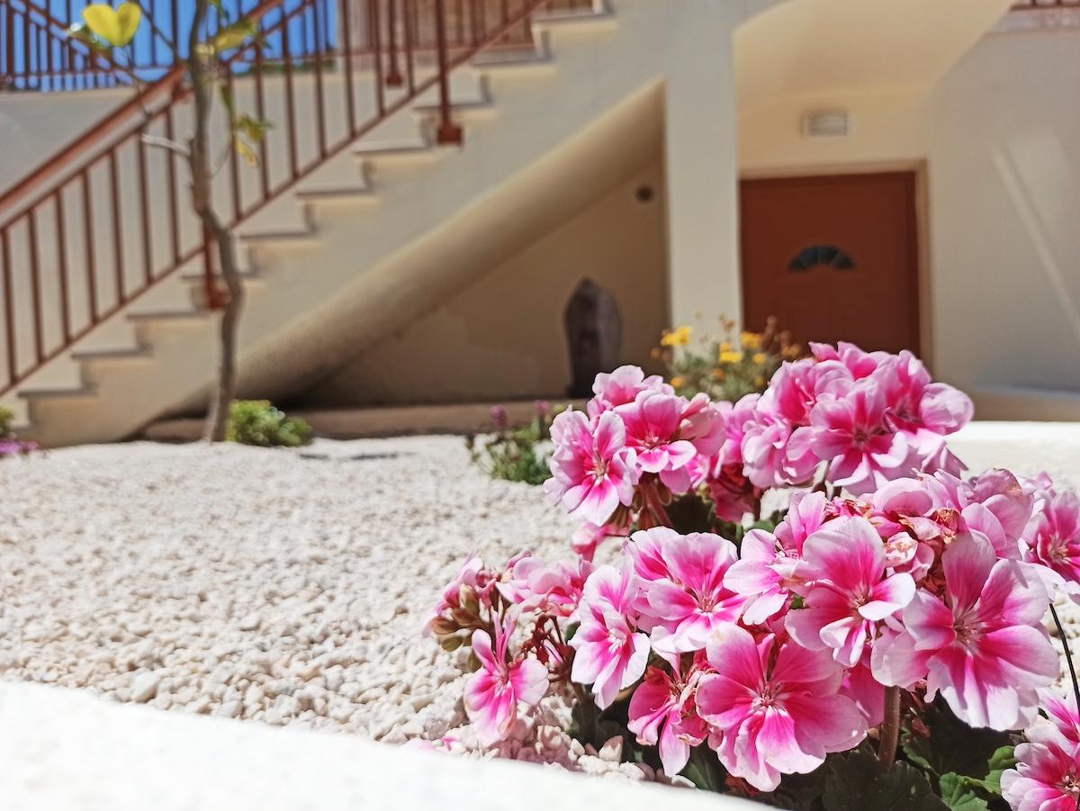 antonis-garden-villa-panorama-after-010