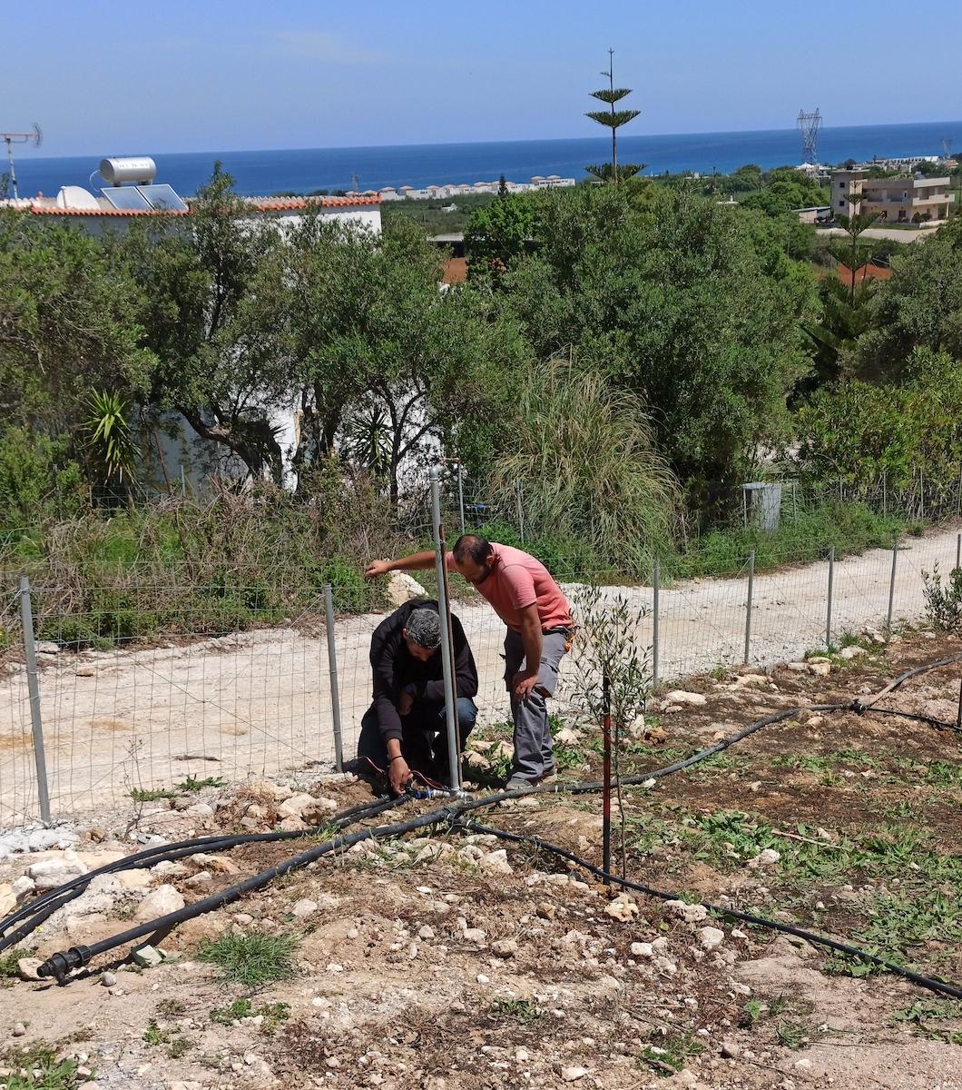 antonis-garden-villa-panorama-after-012
