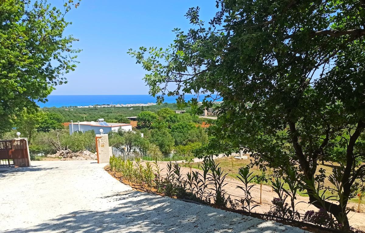 antonis-garden-villa-panorama-after-014