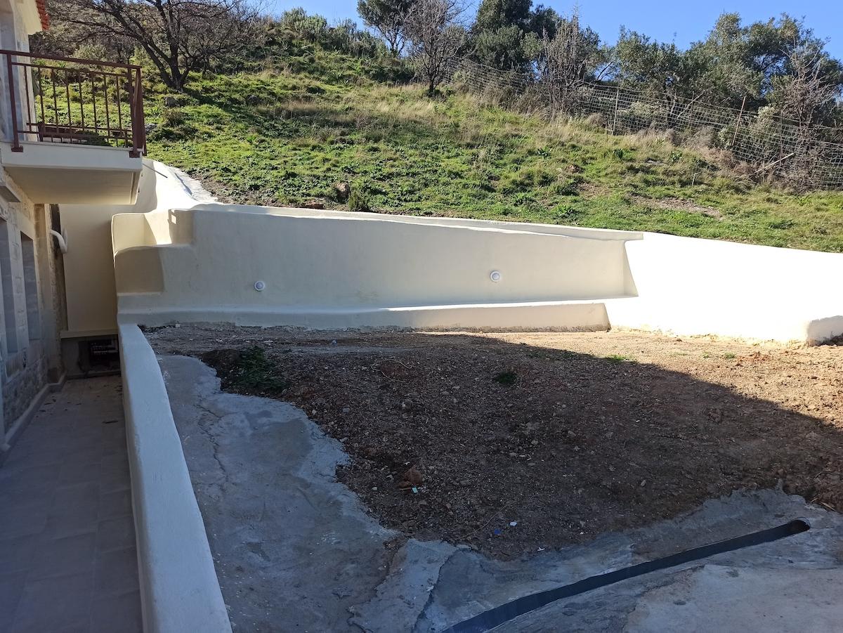 antonis-garden-villa-panorama-before-005