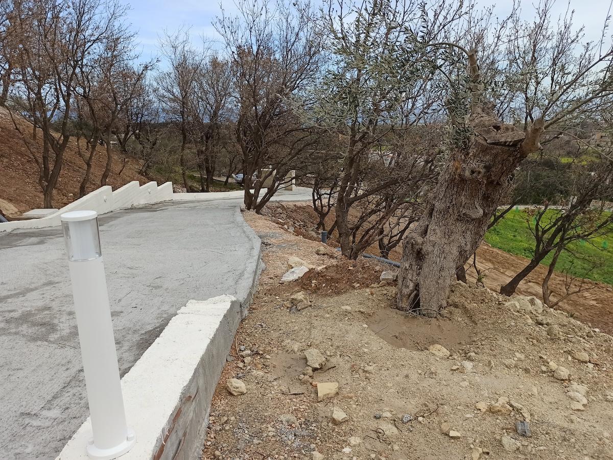 antonis-garden-villa-panorama-before-011