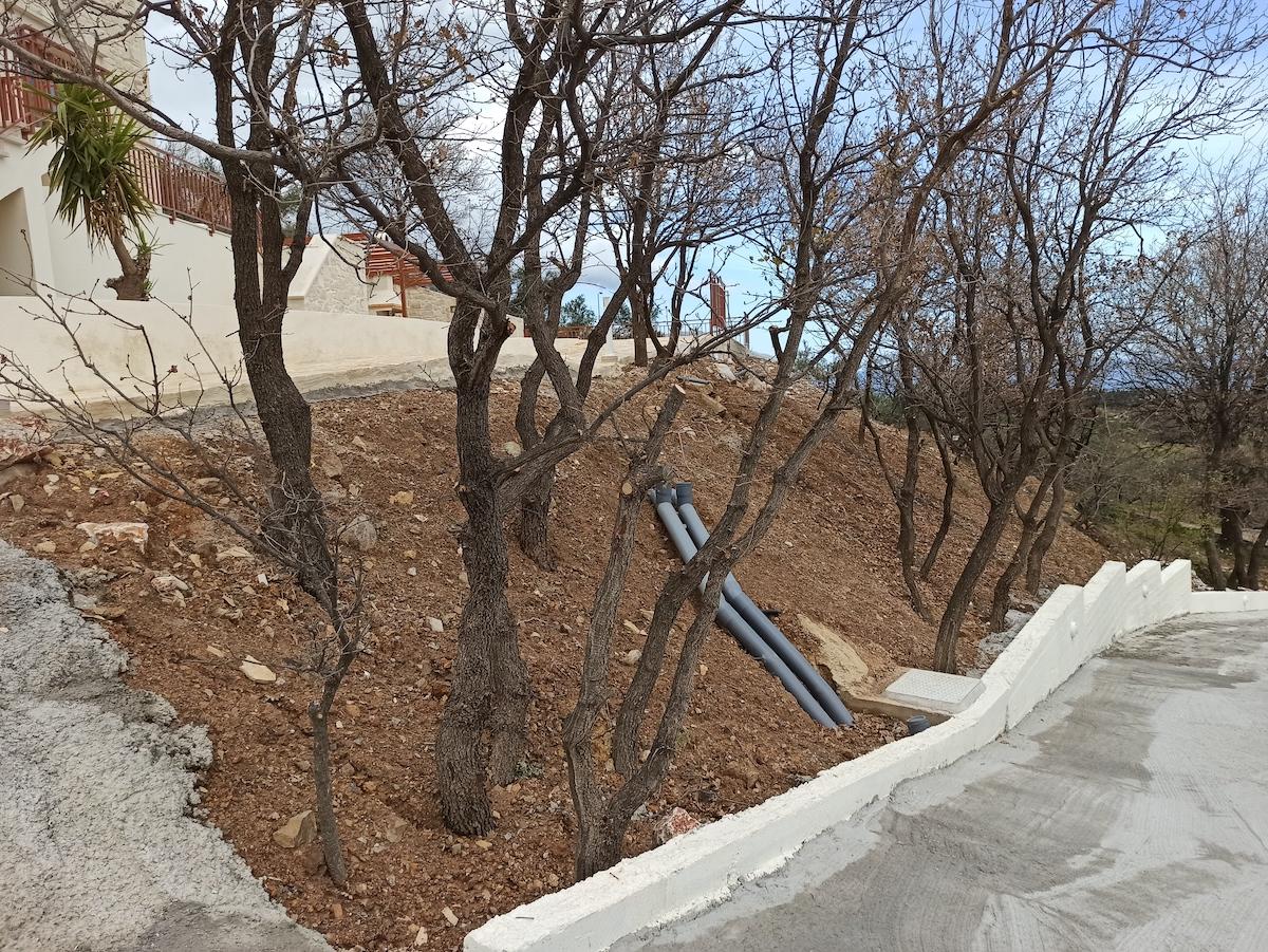 antonis-garden-villa-panorama-before-012
