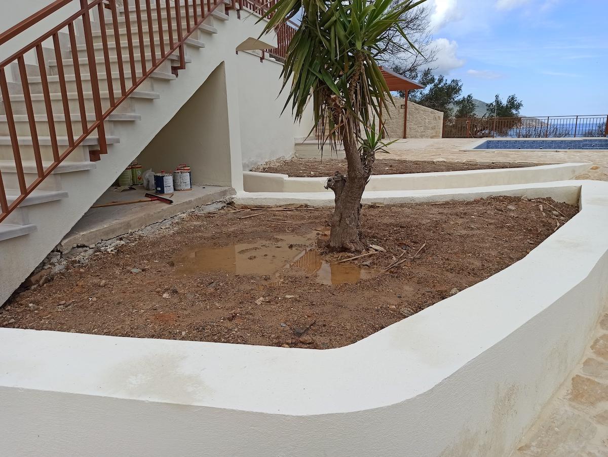 antonis-garden-villa-panorama-before-013