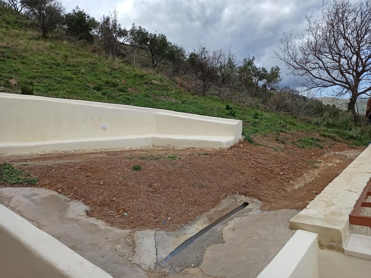 antonis-garden-villa-panorama-before-016