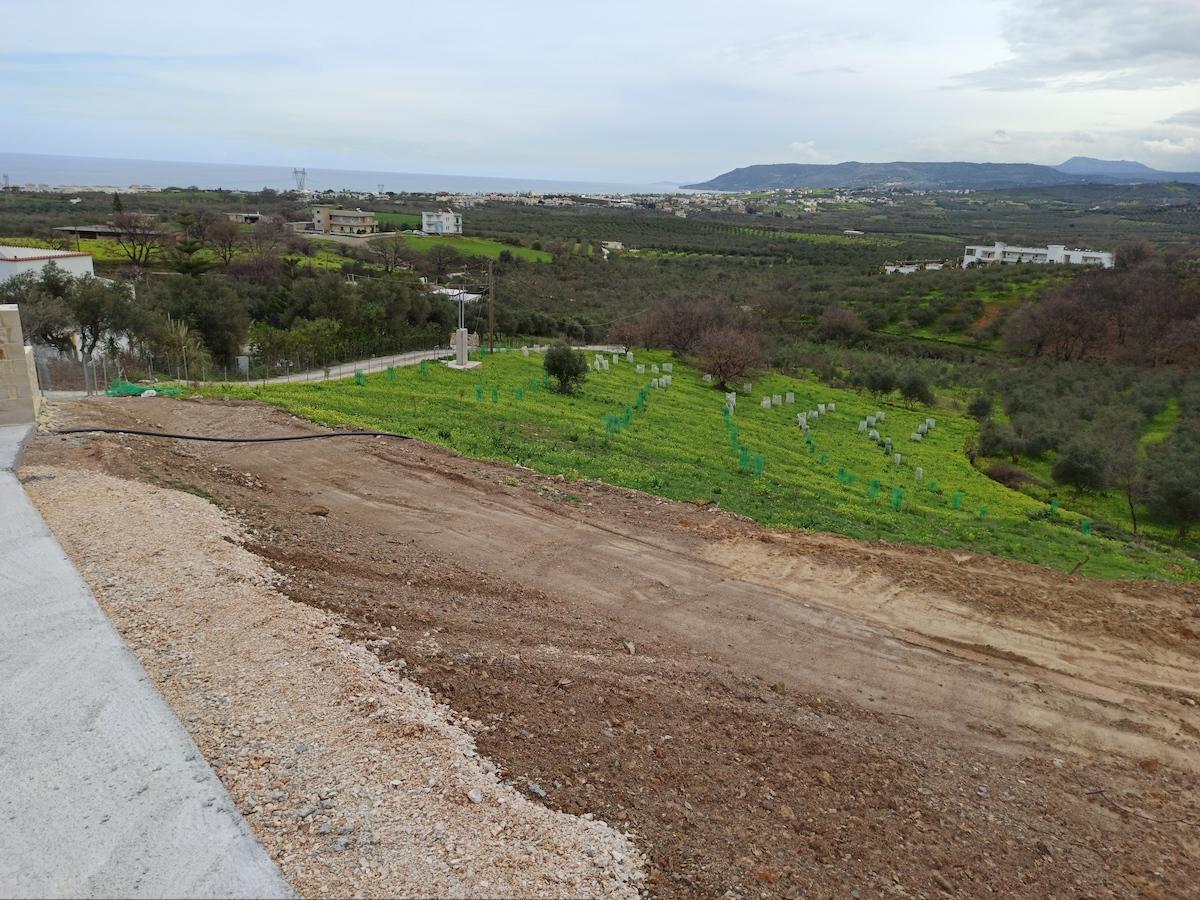 antonis-garden-villa-panorama-before-017