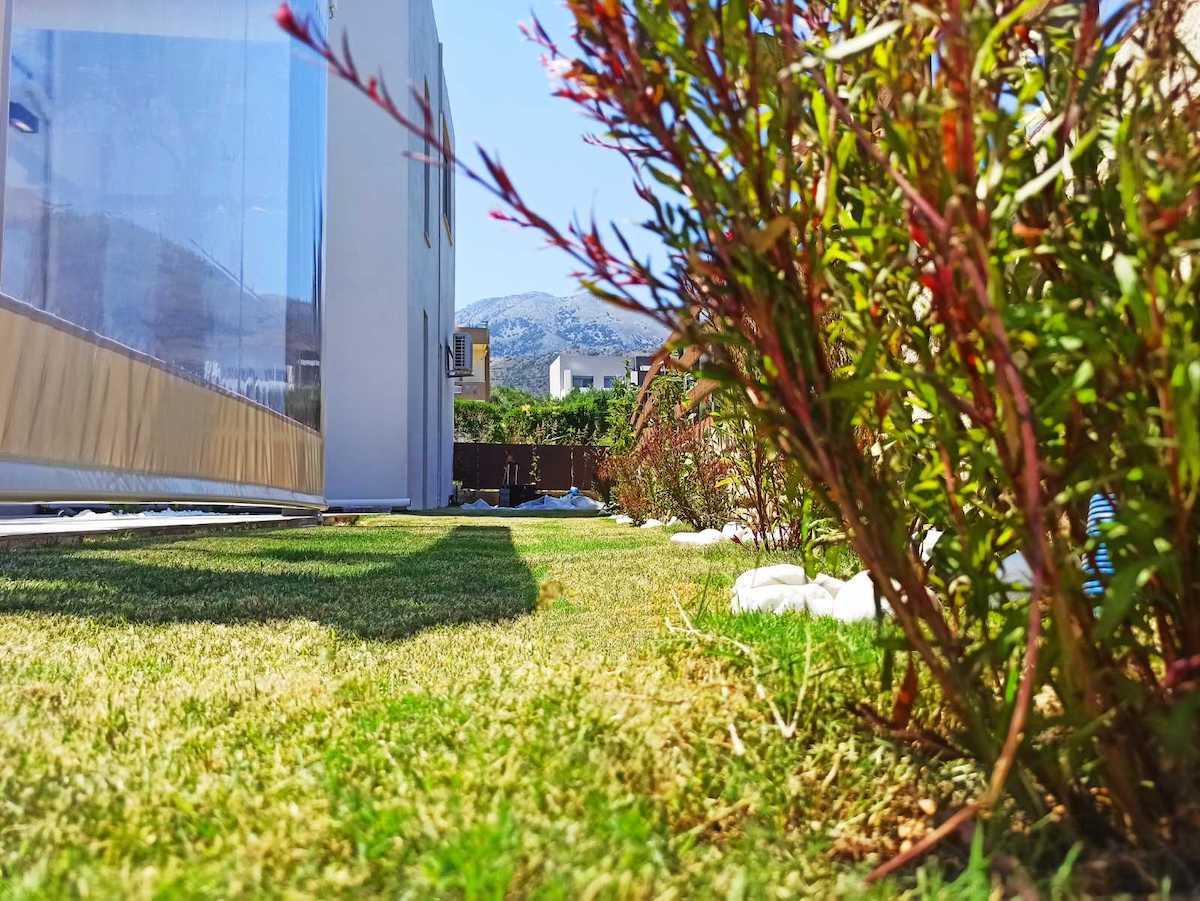antonis-garden-minoas-luxury-villas-after-00002