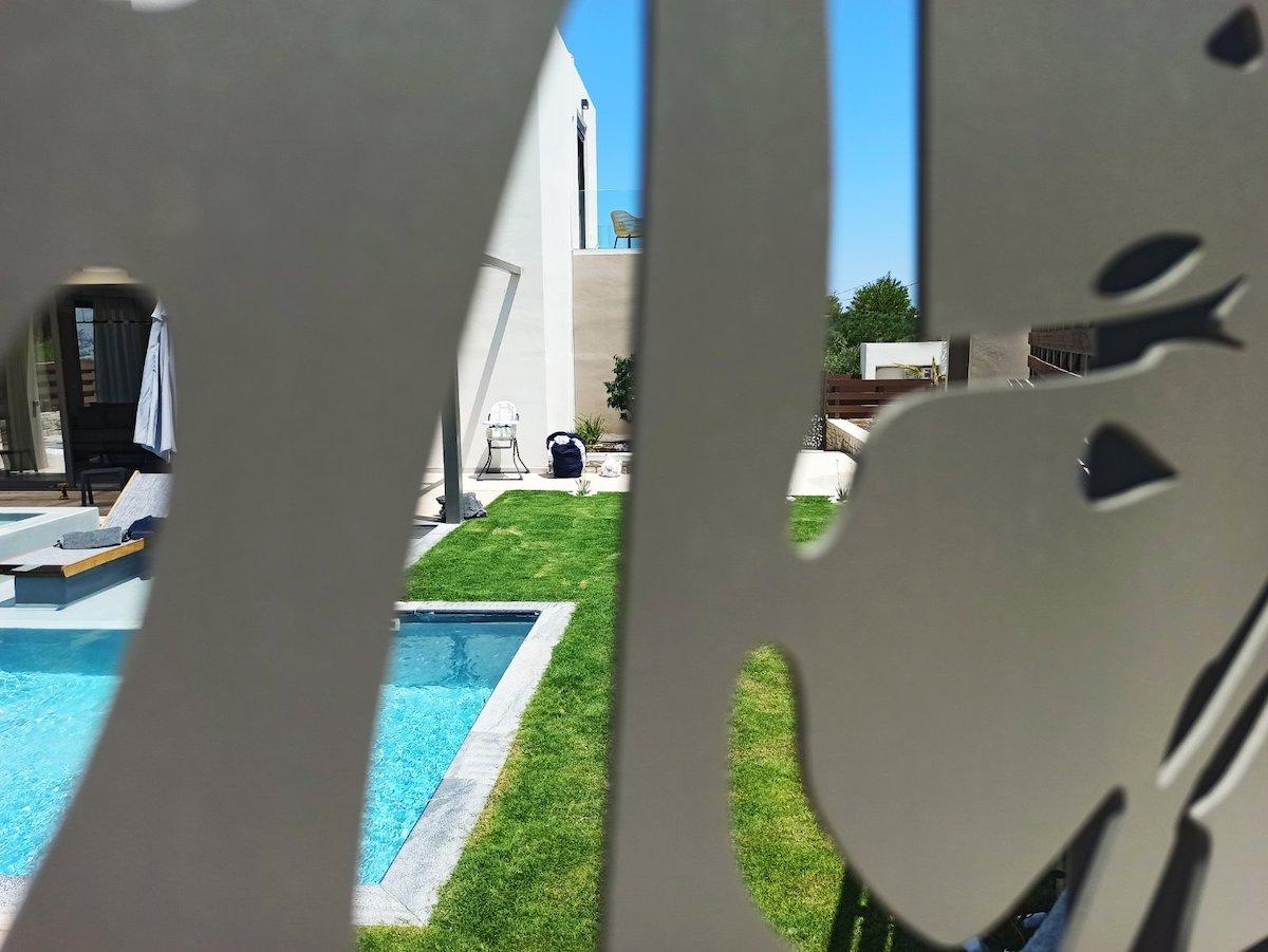antonis-garden-minoas-luxury-villas-after-00004