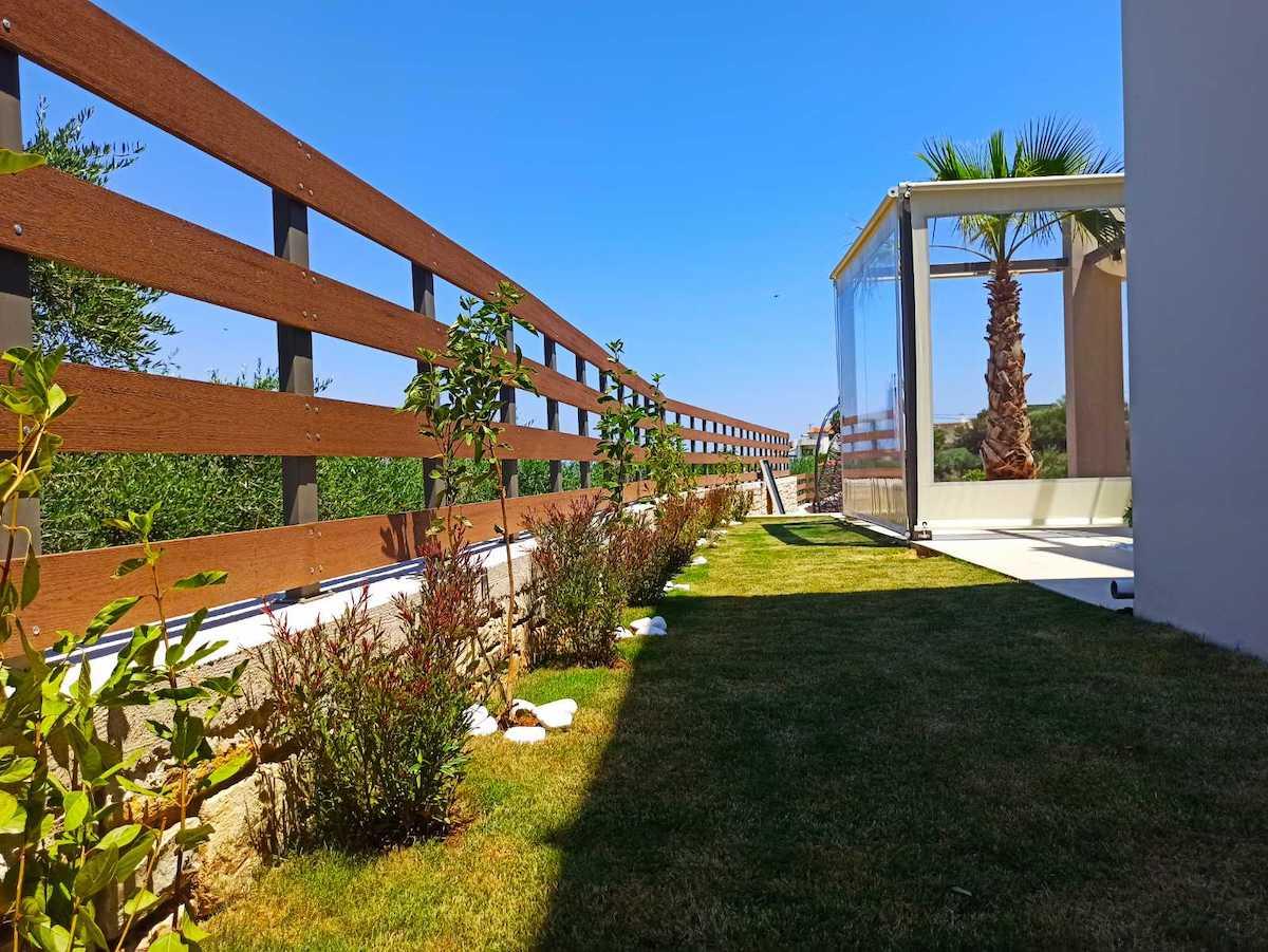 antonis-garden-minoas-luxury-villas-after-00011