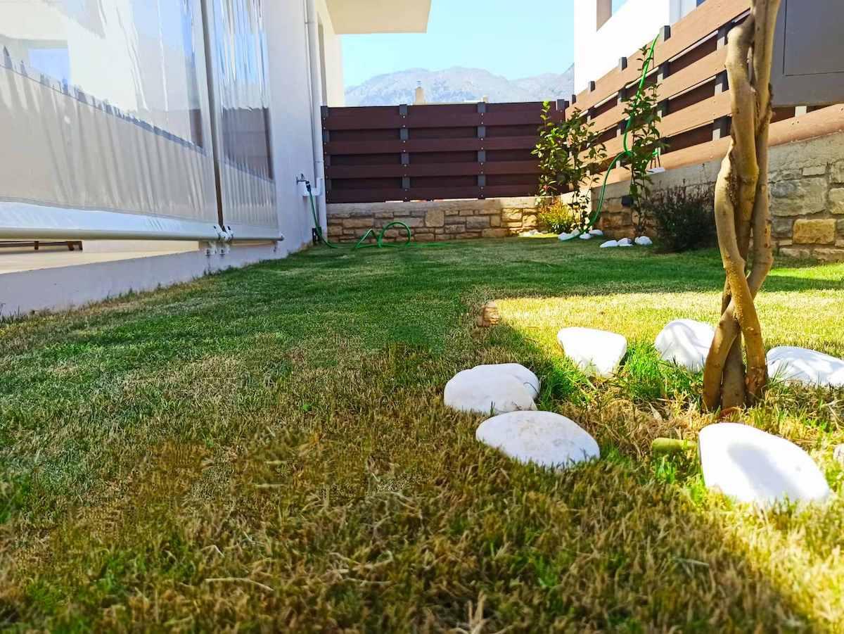 antonis-garden-minoas-luxury-villas-after-00014