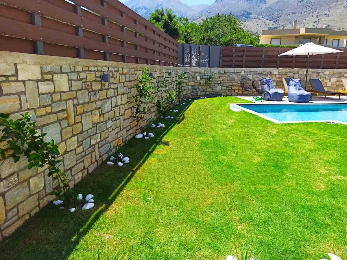 antonis-garden-minoas-luxury-villas-after-00015