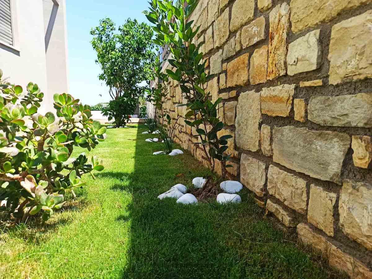 antonis-garden-minoas-luxury-villas-after-00018