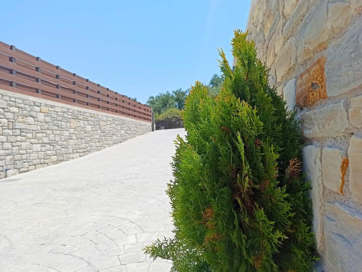 antonis-garden-minoas-luxury-villas-after-00020