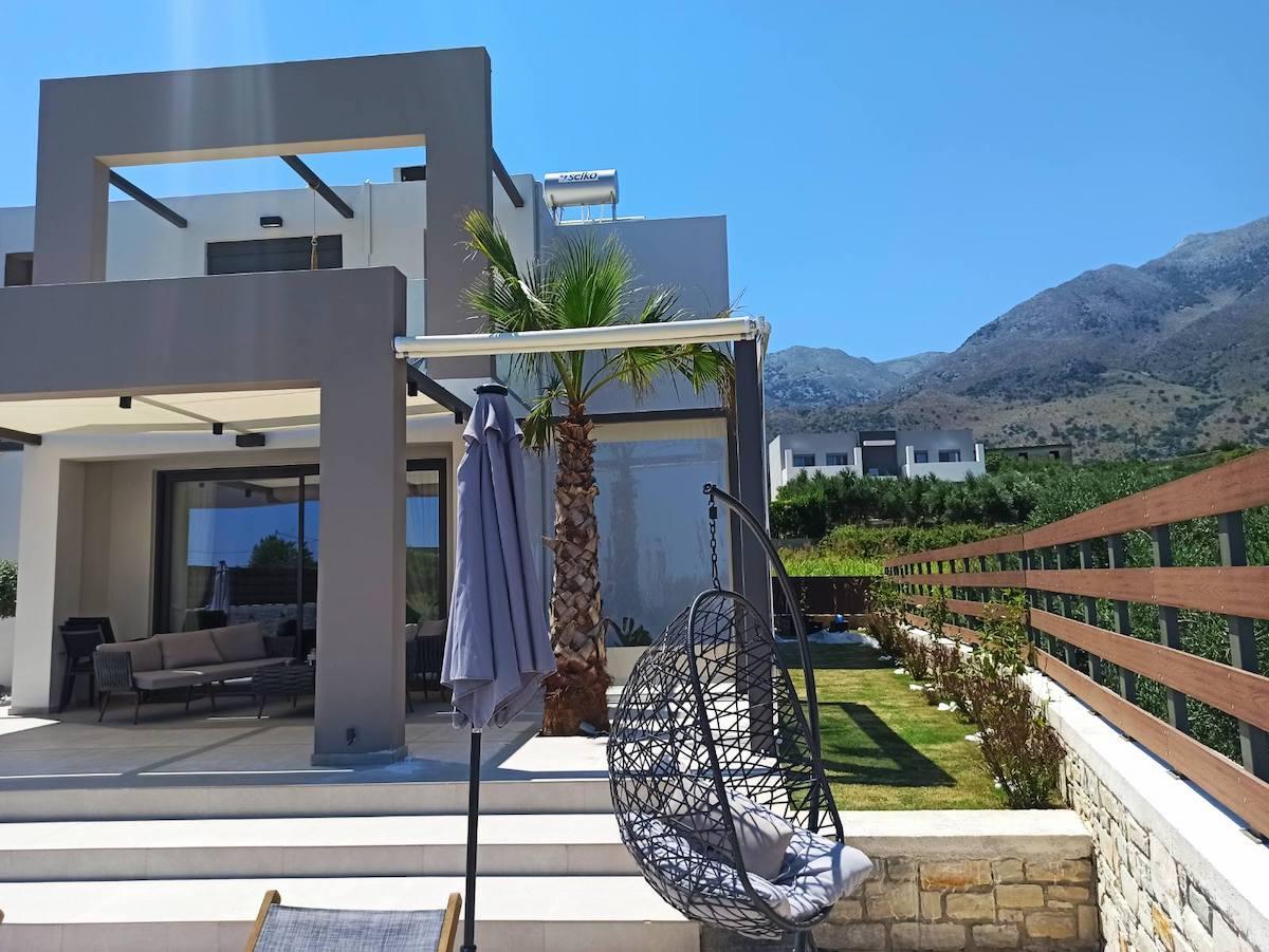 antonis-garden-minoas-luxury-villas-after-00022