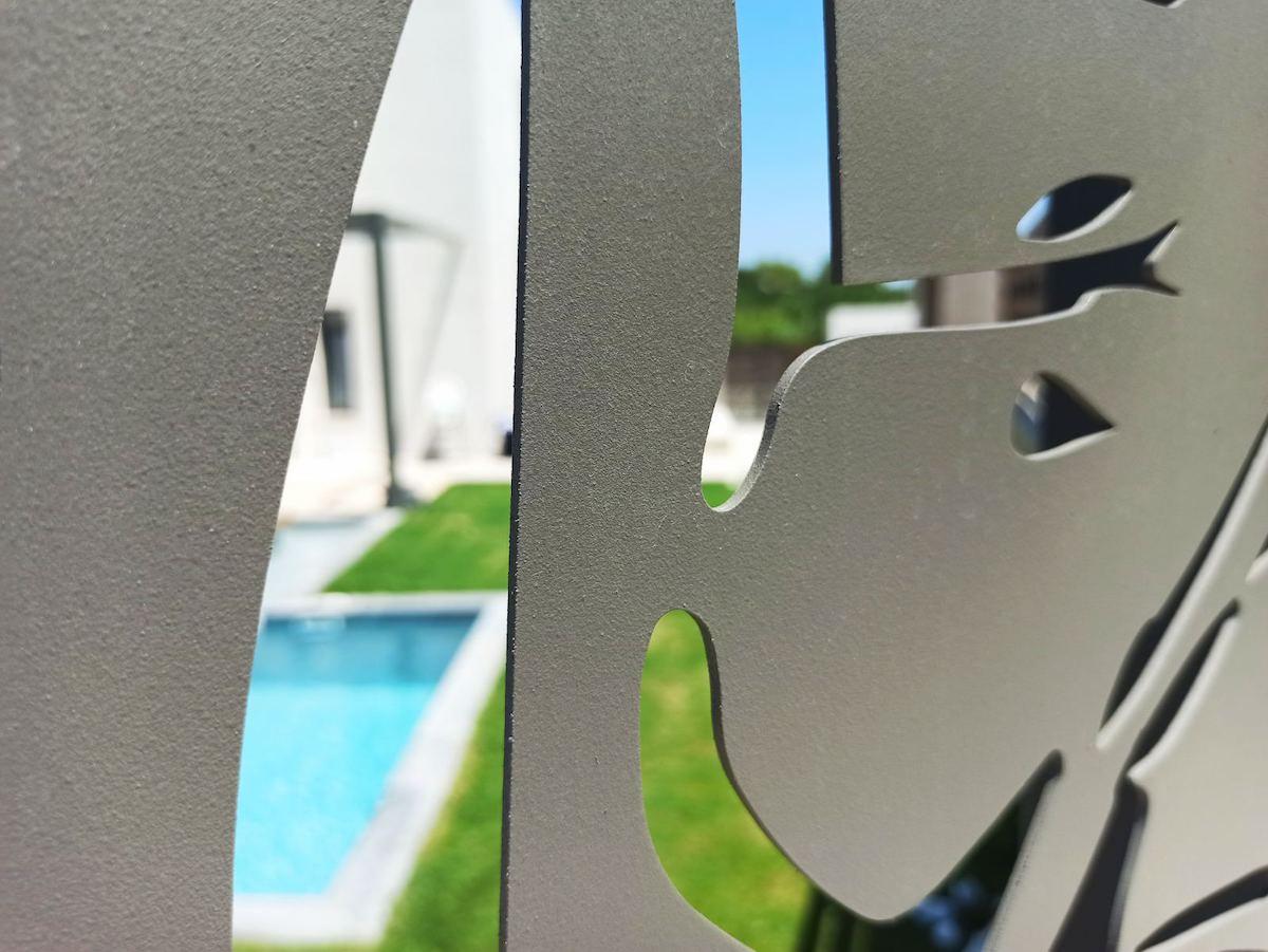 antonis-garden-minoas-luxury-villas-after-00025