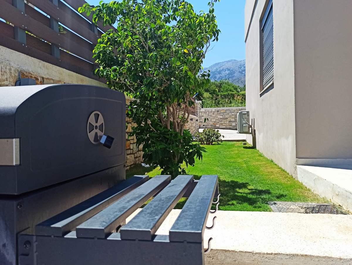 antonis-garden-minoas-luxury-villas-after-00027